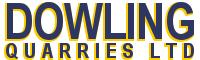 Dowling Quarries Ltd